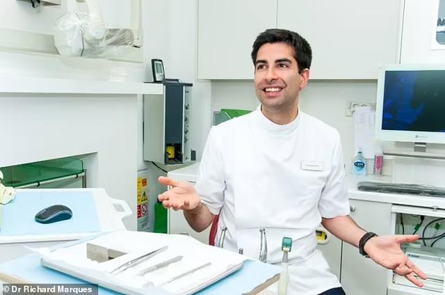 Pasi të lexoni këtë artikull, do ta kuptoni se i keni larë dhëmbët gabim